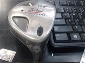 NONE Golf Club Set GOLF CLUBS